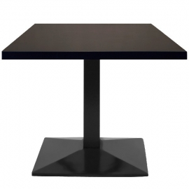 Table de Restaurant - GP -