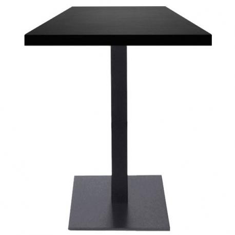 Table Haute de Restaurant - HC1 -