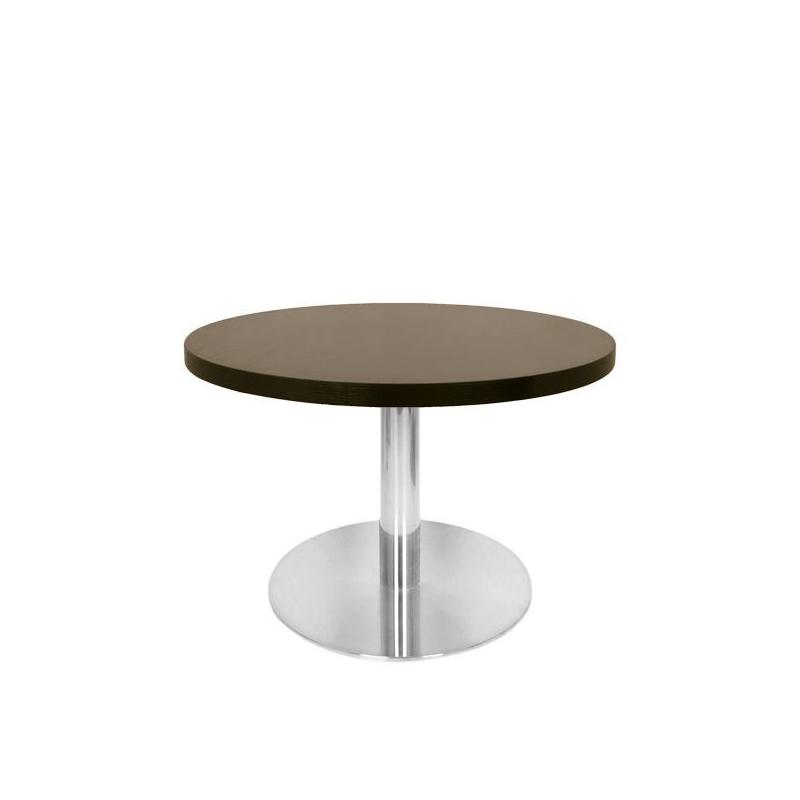 table basse bar ronde. Black Bedroom Furniture Sets. Home Design Ideas