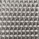 ALU10 -Table De Terrasse en Alu/Inox Carrée ou Réctangulaire