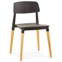 Chaise Design AVIRON