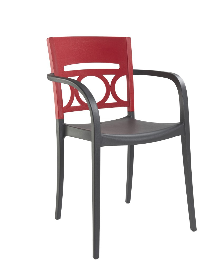 chaise pour terrasse restaurant table terrasse restaurant occasion lgant chaises bistrot. Black Bedroom Furniture Sets. Home Design Ideas