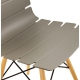 Chaise Design SCANDI