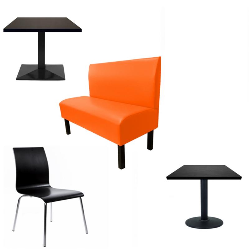 chaises pour restaurant cheap chaises pour restaurant miss marlne with chaises pour restaurant. Black Bedroom Furniture Sets. Home Design Ideas