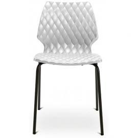 Mobilier de restaurant et banquette de restaurant pour for Chaise origami