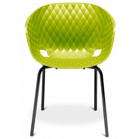 Fauteuil Design ORIGAMI