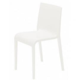 Chaise Design PER