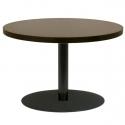 Table de Restaurant Ronde - GR -
