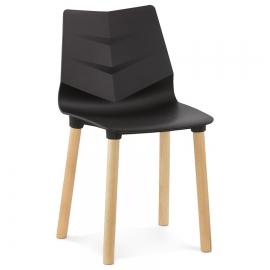 Chaise Design GRAPH