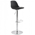Tabouret de bar Design COQUE