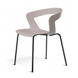 Fauteuil Design SLEP
