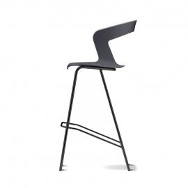 Tabouret Design SLEP