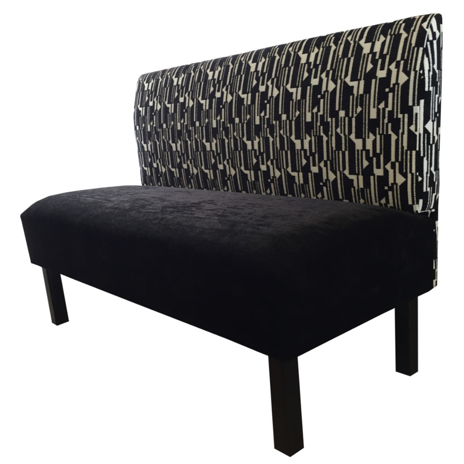 dimension banquette upholstered restaurant custom booth banquette full size of home booth. Black Bedroom Furniture Sets. Home Design Ideas