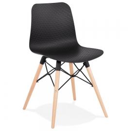 Chaise restaurant DESIGN STRUCK