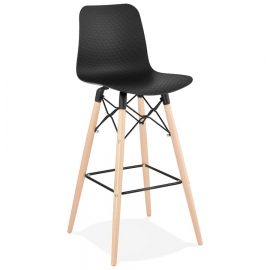Tabouret de Bar DESIGN STRUCK