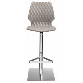 Tabouret de Bar Design Polypropylène ORIGAMI 500