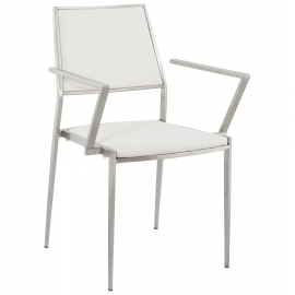 Chaise Design ELIPTUS