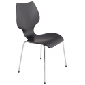 Chaise Design ELLIPSE