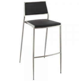 Tabouret de bar Design SIMON