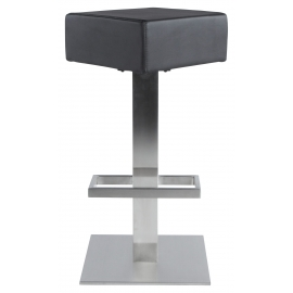 Tabouret de bar Design LEO