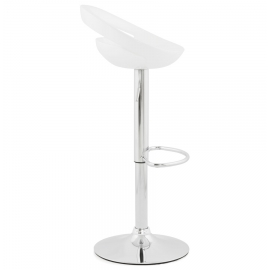 Tabouret de bar Design GLOSS