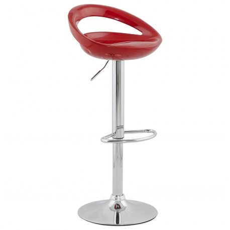 Tabouret de bar Design GLOSSY