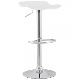 Tabouret de bar Design GLASS