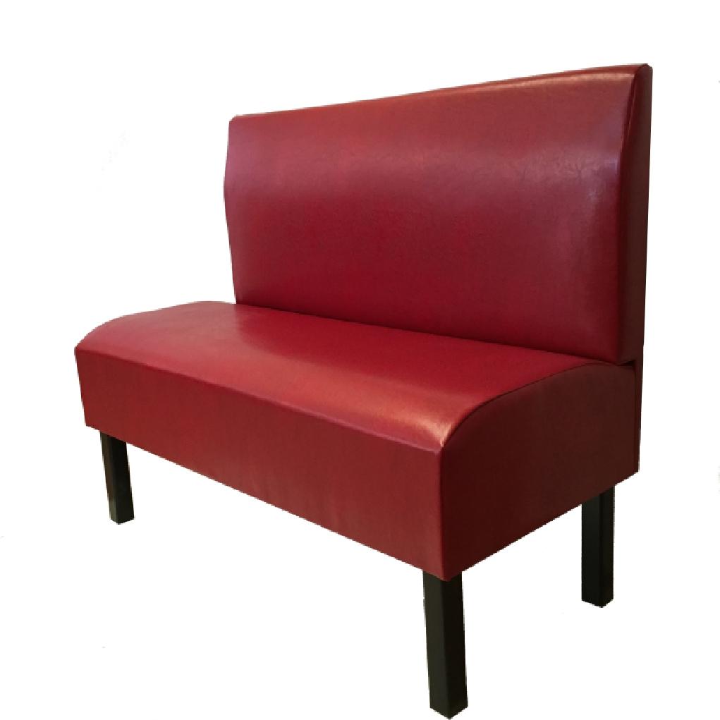 tabouret bistrot occasion. Black Bedroom Furniture Sets. Home Design Ideas