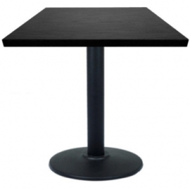 Table Standard