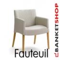 Fauteuil restaurant