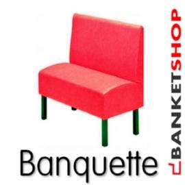 banquette restaurant standard ou sur mesure banketshop. Black Bedroom Furniture Sets. Home Design Ideas