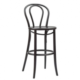 le tabouret bar bistrot pour bar restaurant avec aspect classique ou design banketshop. Black Bedroom Furniture Sets. Home Design Ideas